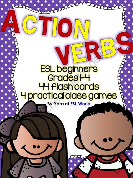 Best 25+ Action verbs ideas on Pinterest Action pictures - good resume action words
