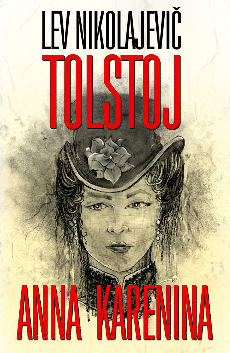Anna Karenina Book Cover Art ~ Best anna karenina images on pinterest