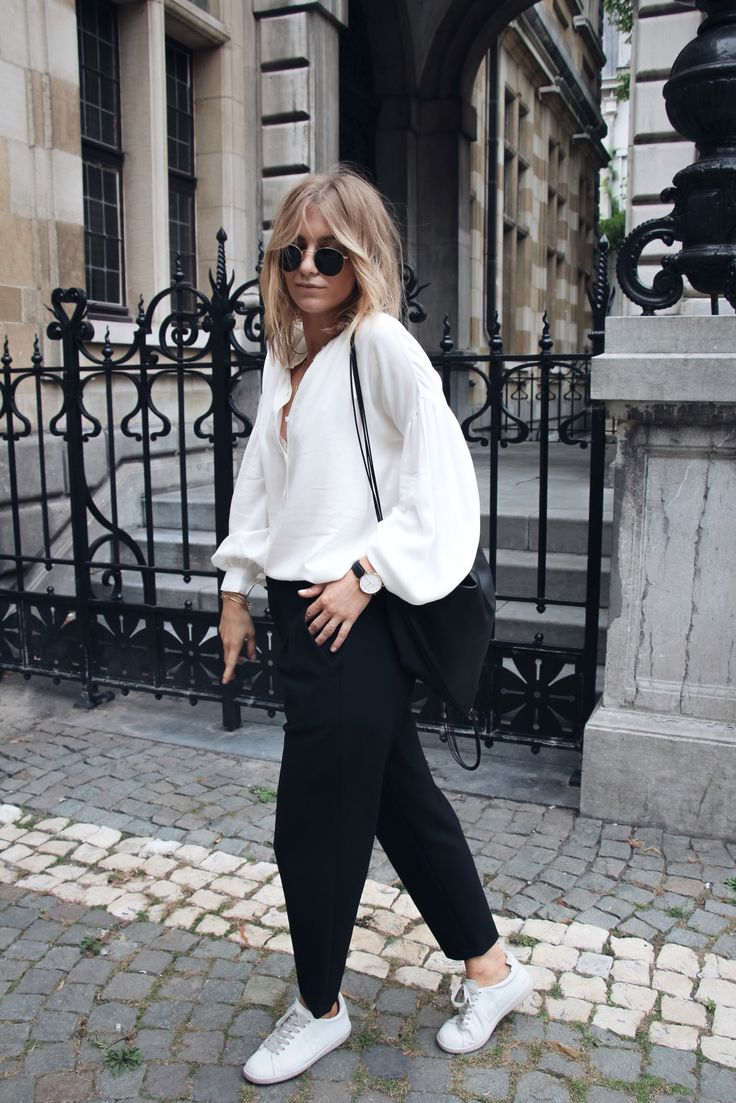 Find More at => http://feedproxy.google.com/~r/amazingoutfits/~3/n3soeH-Ws_w/AmazingOutfits.page