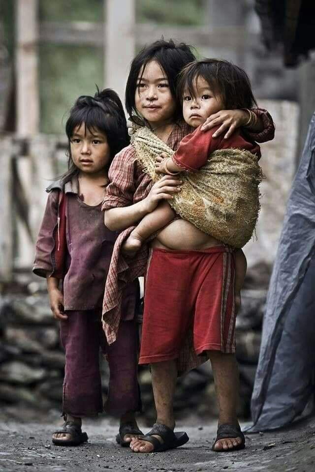 Pin De Mourad Em Child Hope Smile Com Imagens Emocoes