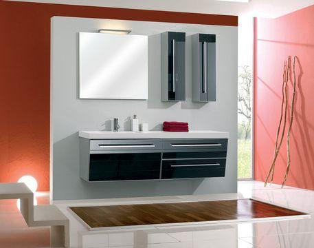 Modern Bathroom Storage Cabinet 21 best bathroom storage cabinets images on pinterest | bathroom