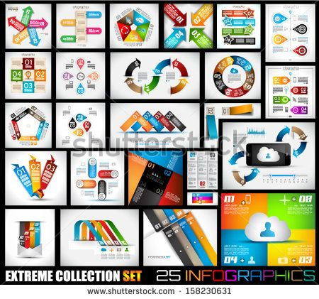 Infographic Elements Stock Photos, Infographic Elements Stock Photography, Infographic Elements Stock Images : Shutterstock.com