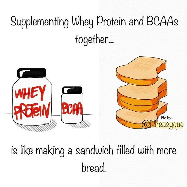 BCAA Supplementation? - The branched chain amino acids (BCAA) refer to three individual amino acids leucine isoleucine and valine. They are so named because of their branching structure. Its been known for years that they are treated differently in the body than the other aminos because while other aminos can all be degraded in the liver BCAA metabolism is fairly specific to skeletal muscle. BCAA are muscle food. I should note that while BCAA are primarily used in the muscle they can also be burned there directly for energy. -  BCAAs cannot be made within the body and must be obtained by the diet. In that context Id note that all high quality proteins actually contain quite a bit of BCAA. Proteins such as meat typically contain about 15% BCAA by weight (e.g. 100 grams of protein will provide about 15 grams of BCAA) while dairy proteins such as whey and casein contain more. Some forms of whey contain as much as 25% BCAA by weight (e.g. 100 grams of whey protein will provide 25 grams of BCAA) casein comes in at about 20%. If sufficient dietary protein is being consumed additional BCAA is unnecessary and will have little to no effect. In most studies where BCAA had a benefit it was on a background of inadequate protein intake so save your money folks and rather spend it on a gym membership! . . . . .  Credit@pheasyque #flexibledieting #macros #natty #eatclean #fitnessmotivation #workoutmotivation #bodybuildingcom #universalusa #losefat #physique #naturalbodybuilding #leangains #fitfam #fitness #gainmuscle #aesthetics #workouttips #workout #bodybuilding #chest #benchpress #bench #exercise #gym