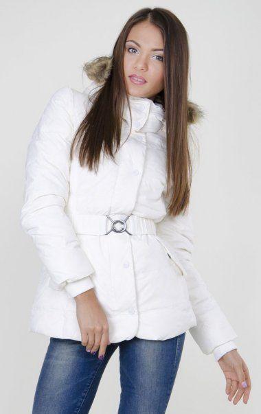 Дополнительная скидка 10% на осенние куртки в интернет-магазине Depstor #modnakraina