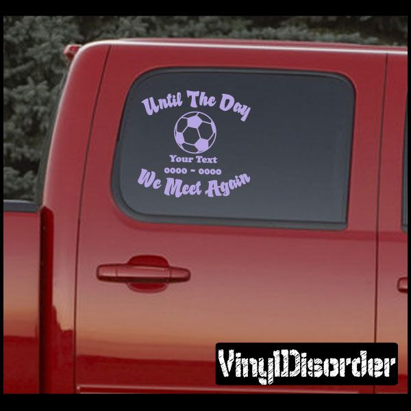 Best Chuck Images On Pinterest - How to make car decals with your cricut
