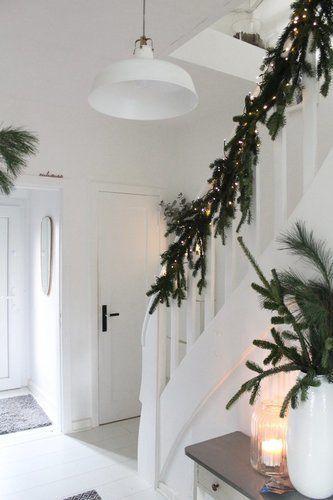 Der Dezember ist da und wir zählen bereits freudig die Tage bis Weihnachten. Zeit für einen Rückblick in den letzten Monat muss aber natürlich auch im Vorweihnachtsstress sein.