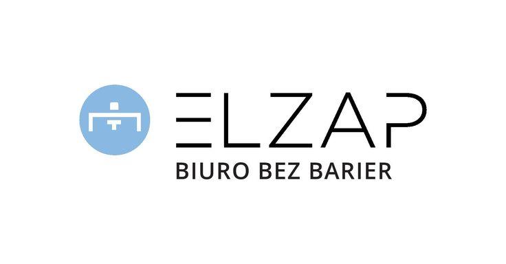 #Elzap Biuro Bez Barier - to nasz najnowszy projekt ! Walczymy ze stereotypami , a w ramach programu prowadzimy prace nad systemami biurowymi dedykowanymi osobom dotkniętym #niepełnosprawnością ruchową. Zapraszamy wszystkich zainteresowanych do dzielenia się z nami uwagami na ten temat ! Poniżej znajduje się link do ankiety: https://www.survio.com/survey/d/K2N8H9U8J9N3J6X2B Gorąco prosimy o #pomoc przy tworzeniu najlepszego projektu i udostępnienie dalej!