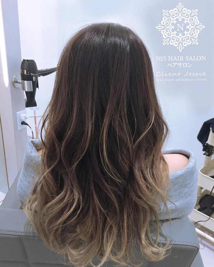 Sandy beige Bayalage   #haircolor #hairstyle #hairstyles #hair #bayalage #salon #afterphoto