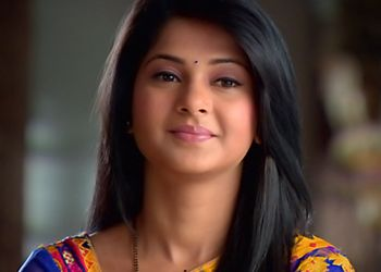 kumud wallpaper hd - Google Search | pretty artists ...