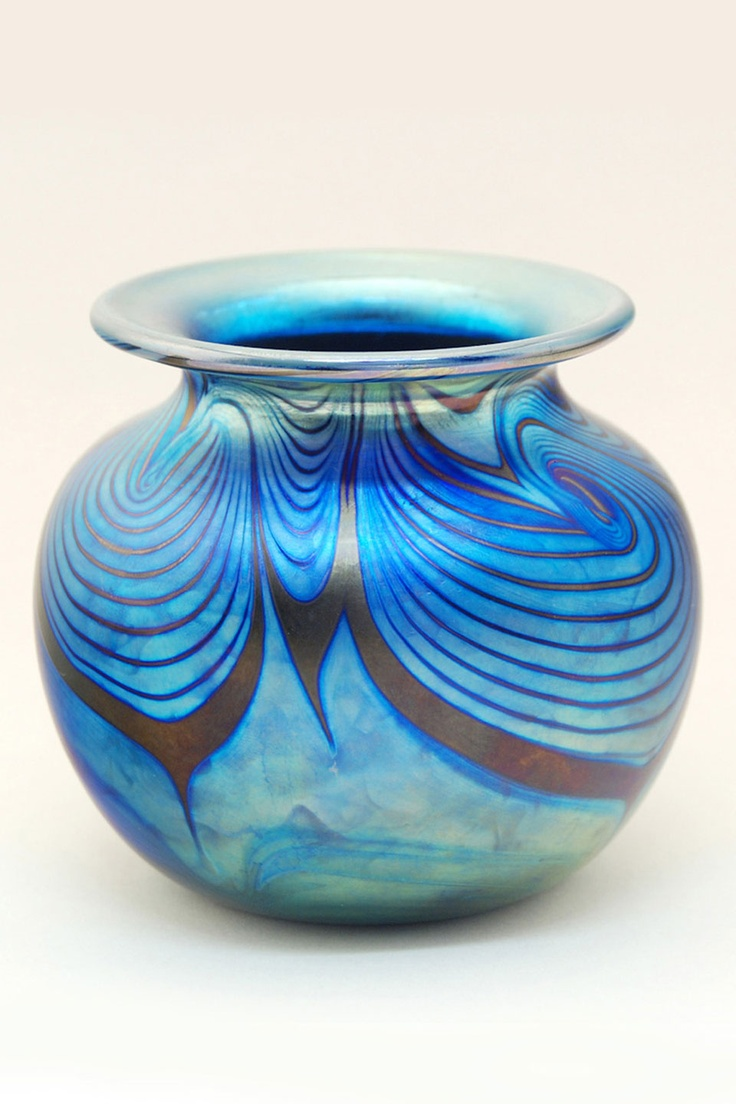 Correia Art Glass
