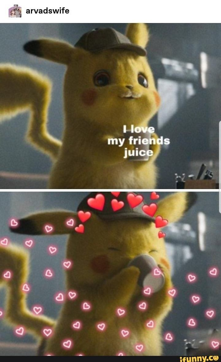 Picture Memes Byq5xxcc6 Ifunny Byq5xxcc6 Ifunny Memes Picture In 2020 Wholesome Memes Memes I Love My Friends
