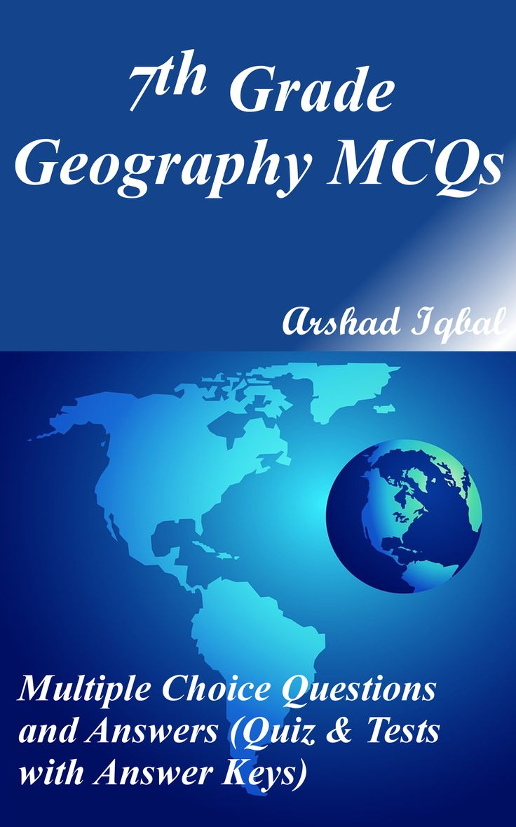 Best 25 world geography quiz ideas that you will like on 7th grade geography mcqs has 278 multiple choice questions grade 7 geography quiz questions and answers pdf mcqs on world geography internal structure of gumiabroncs Choice Image