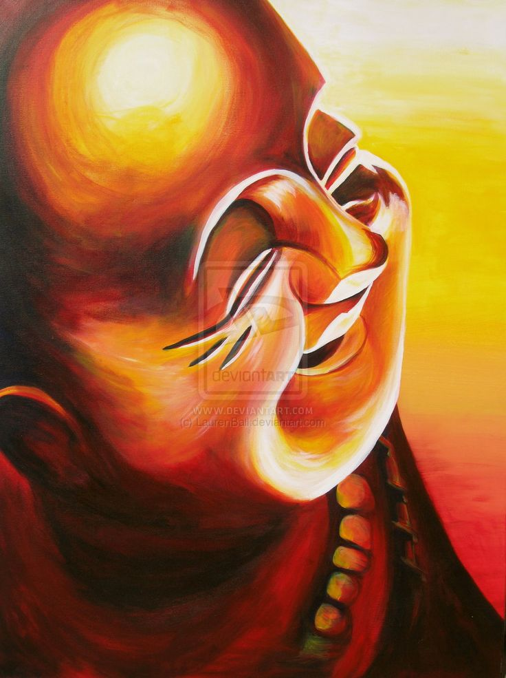 Best 25 buddha painting ideas on pinterest buddha art buda laughing buddhaclick the link now to find the center in you with our amazing selections of buddha buddhabuddha paintingcanvas sciox Image collections