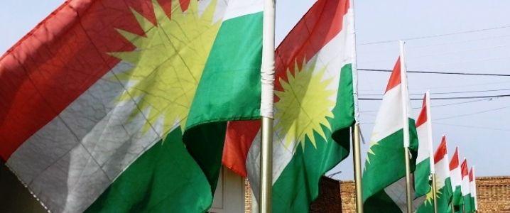 Trouble Is Brewing In #Kurdistan http://oilprice.com/Geopolitics/International/Trouble-Is-Brewing-In-Kurdistan.html?utm_content=buffer1c12c&utm_medium=social&utm_source=pinterest.com&utm_campaign=buffer  #energy #Iraq #oil #gas #oilandgas #subsea #alxcltd #evenort