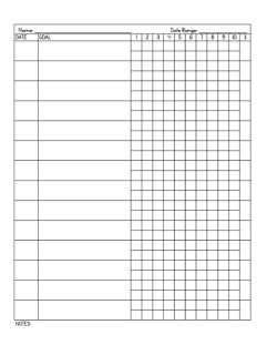 Speechie Freebies: SLP Data Sheet. Pinned by SOS Inc. Resources. Follow all our boards at pinterest.com/sostherapy/ for therapy resources.