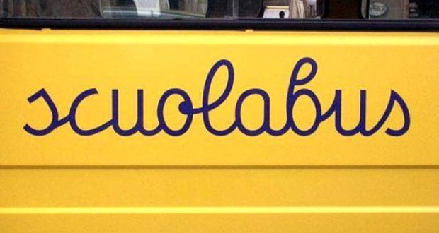 Scuolabus sotto sequestro: non aveva fatto la revisione - Da quello che si legge sulle pagine del qu...