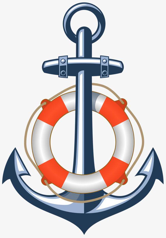 растопите картинки кругов для моряков брюшной жидкости облегчает