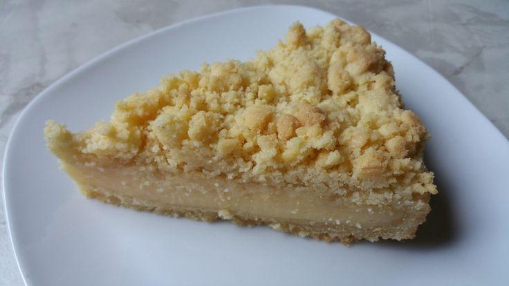 Streuselkuchen mit Pudding, ein leckeres Rezept aus der Kategorie Kuchen. Bewertungen: 135. Durchschnitt: Ø 4,6.