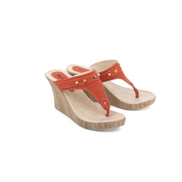 YSF Fashion || Harga : Rp.200.000 || WA : 0857-9880-9262 || BBM : 5FBD4EC3 || Klik Link For Detail produk