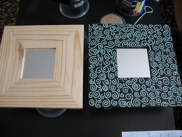Malma mirror from flickr