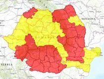 Dreapta unificata vs PSD - 25 mai 2014