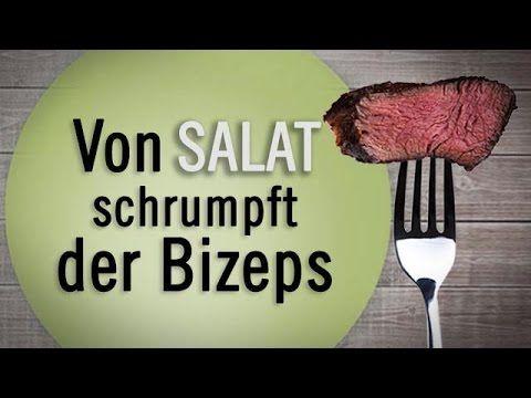 Gute Argumente, Fleisch zu essen • Albert Schweitzer Stiftung