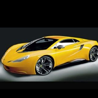 2011 Lotus Sports #customized cars #luxury sports cars| http://your-sport-car-collections.blogspot.com