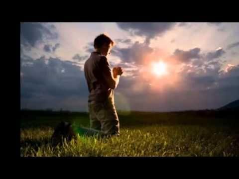 Θανάσης , ο Ταξιτζής ( Αληθινές ιστορίες της Μετάνοιας ) -1