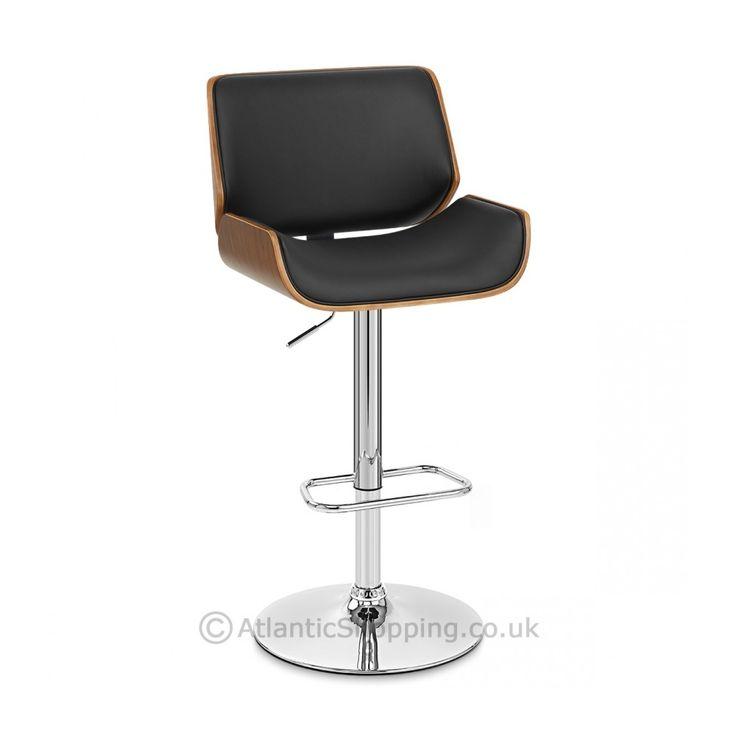 1000 id es sur le th me chaise maison du monde sur pinterest. Black Bedroom Furniture Sets. Home Design Ideas