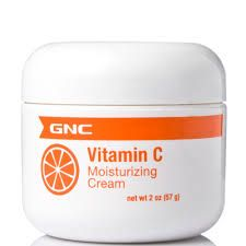 Antioxidants disable free radicals, the molecules generated by sun, pollution and other sources, which damage the DNA of healthy skin cells, leading to wrinkles, discoloration and possibly cancer. What to look for on the label? Look for vitamin C, idebenone, green tea, vitamin E, ferulic acid, phloretin and coenzyme Q10. Vitamin C is a favorite among doctors because it has been shown to not only fight free radicals but also encourage collagen production. Choose a vitamin C product that…