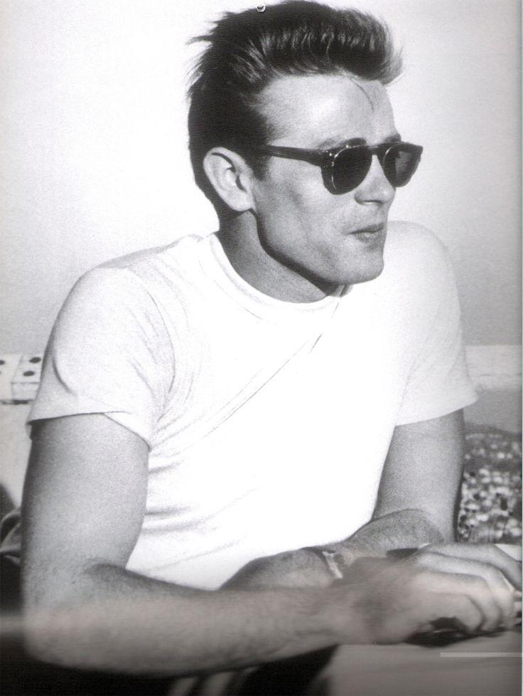 estilo-comportamento-masculino-anos-50-moda-beleza-icones-cinema-musica-hollywood-marina-khouri-alexandre-taleb (19)