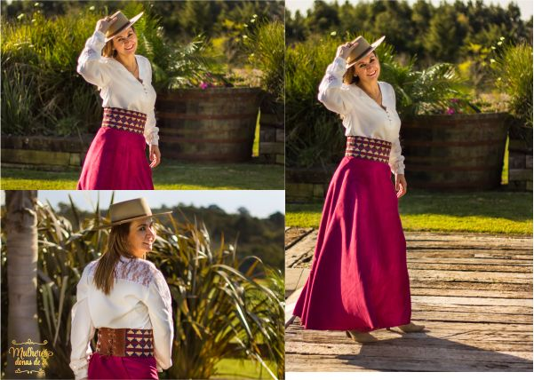 http://mulheresdonasdesi.com.br/site/wp-content/uploads/2015/08/ROSELAINE1.png