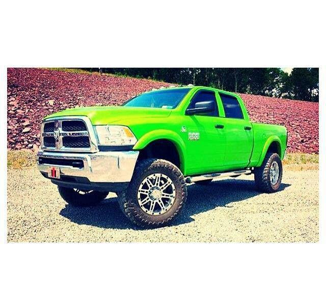 Dodge Ram 1500 Craigslist: 89 Best Images About Dodge Ram On Pinterest