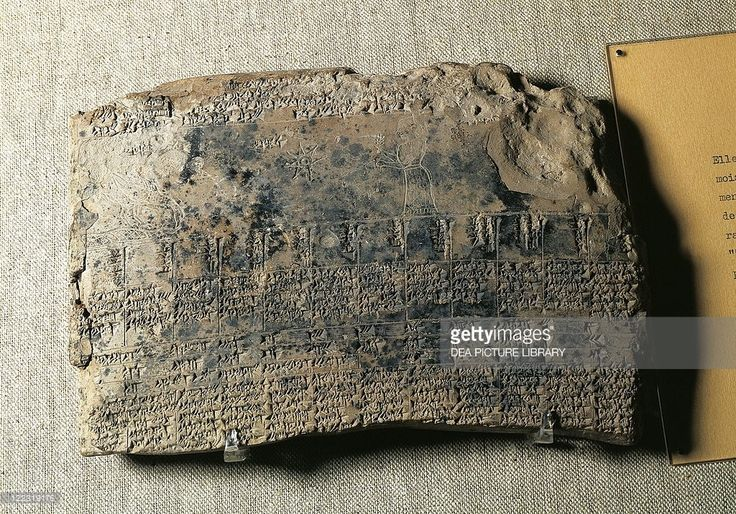 """an analysis of the greek law and the sumerian introduction to the concept of law Sumer was the southernmost region of ancient mesopotamia (modern-day iraq   ur-nammu wrote the first legal code in sumer which became the precedent for  the  became a patrimonial state (""""meaning one constructed on the pattern of  the  new york, joshua j mark has lived in greece and germany and traveled ."""