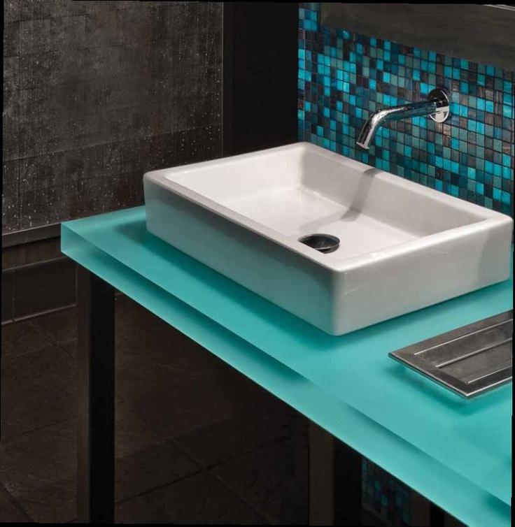 Bathroom Partitions San Antonio: 296 Best 3form Images On Pinterest