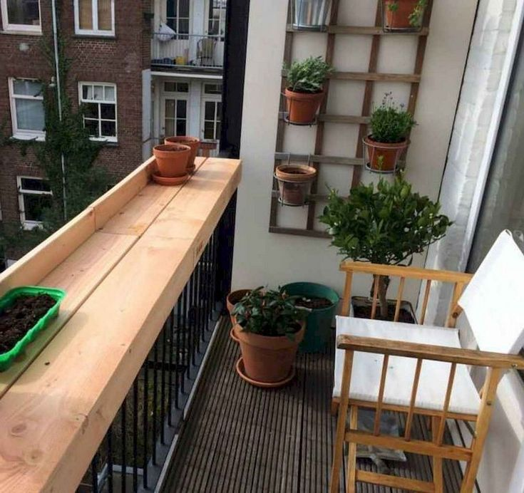83 cool small apartment balcony decorating ideas apartmentideas smallapartmentdecorating on christmas balcony decorations apartment patio id=22602