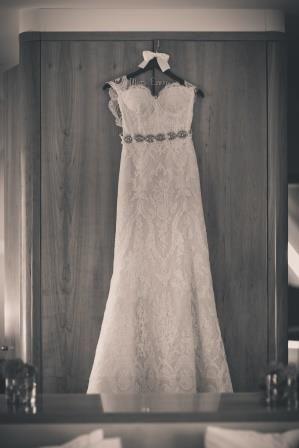 #FlorenciaSoerensendress #laceweddingdress #bohemianwedding #weddingconcepts -Photography by: Gavin Casey