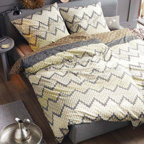 maravilla bettw sche f r to hus pinterest. Black Bedroom Furniture Sets. Home Design Ideas
