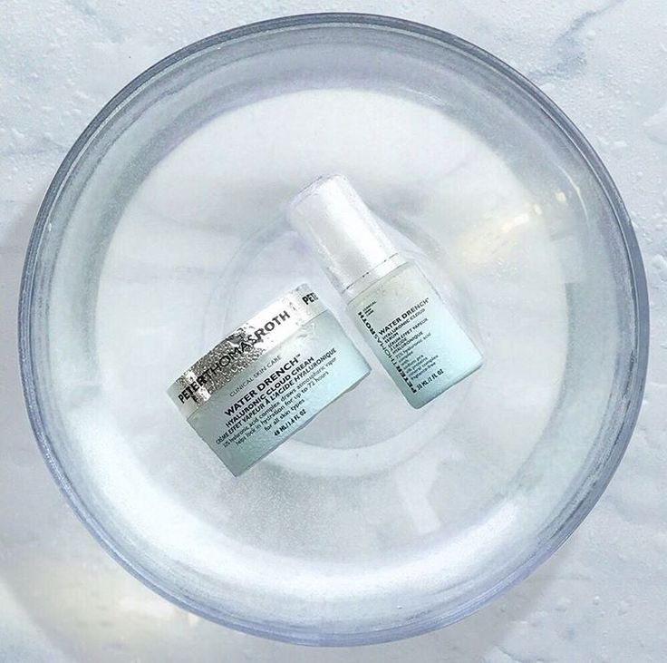 Spring Skin Care: Skin Care, Cream Serum, Spring Makeup