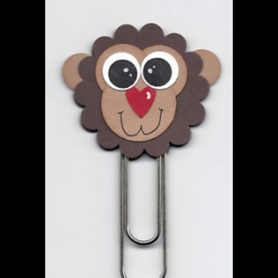 Punch Art MonkeyPunch Ideas, Punchart, Kids Crafts, Cards Punch Art, Paper Punch, Art Monkeys, Cards Gift Ideas, Monkeys Crafts, Paper Crafts