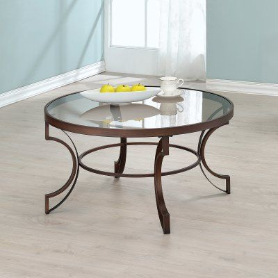 Best 25 Glass Top Coffee Table Ideas On Pinterest Glass Table Coffee Table Legs And Furniture