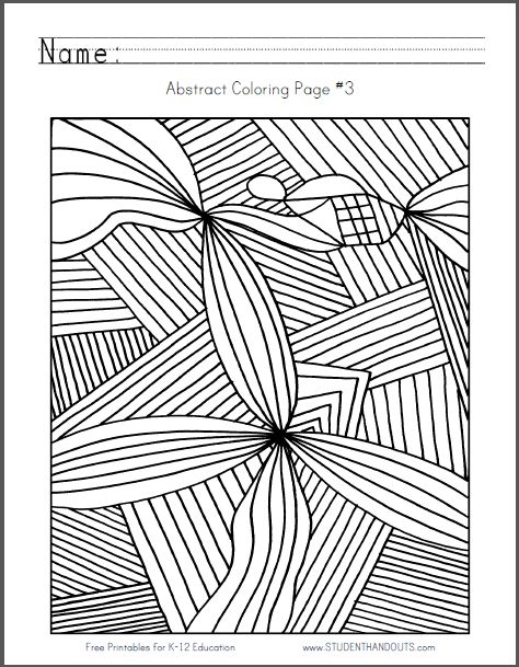 Free Colouring Pages For 3 Year Olds : 26 best images about coloring pages on pinterest