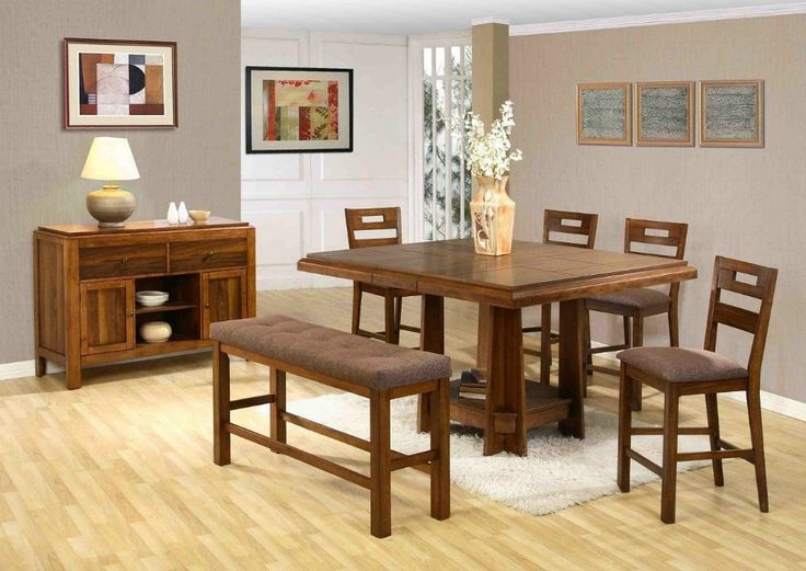 The Ultimate Guide on Furniture Wood: http://www.allworldfurniture.com