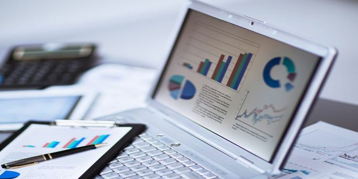 Why you need the best personal accounting software