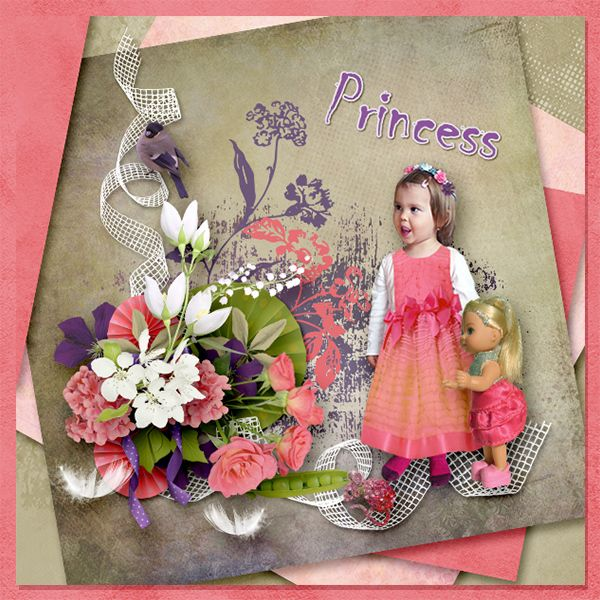 *Princess and the pea* by Designs by Brigit  https://www.pickleberrypop.com/shop/manufacturers.php…
