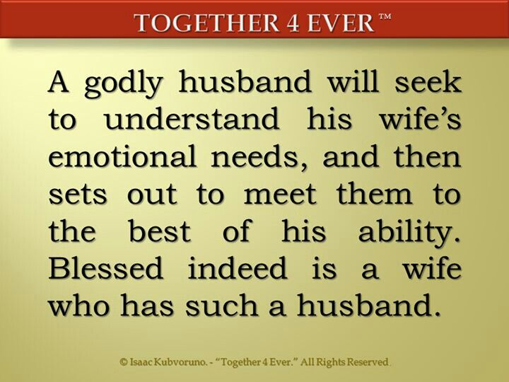 single mom not interested in dating or relationships: bible verse for dating non believers