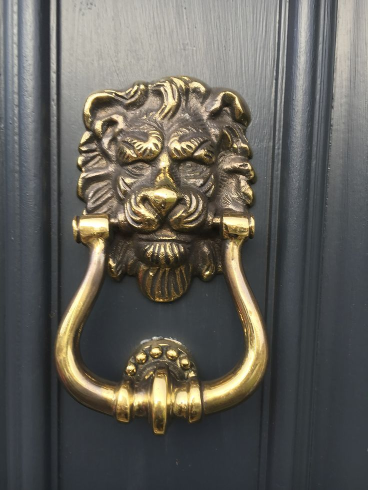 112 Best Georgian Front Door Furniture Images On Pinterest