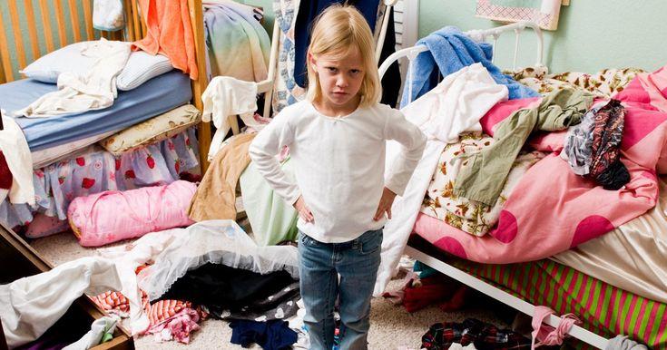 5 Sätze, die jedes wütende Kind beruhigen – Antonia W.