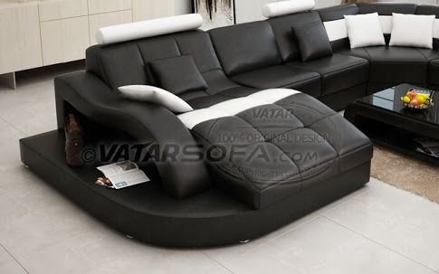 Lazy Boy Recliner Google Search Furniture Leather