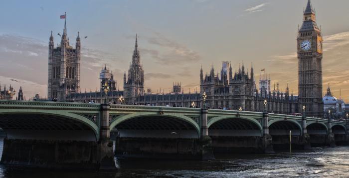 Prezidentské volby v zahraničí: nejvíce Čechů odevzdalo hlas v Londýně